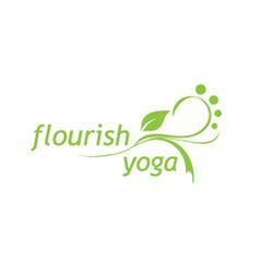 Flourish Yoga