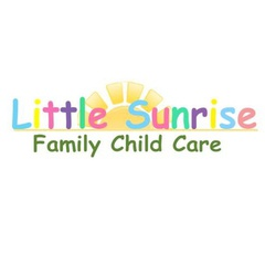 Little Sunrise Child Care
