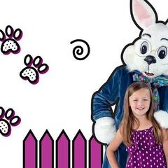 Easter Egg-Stravaganza 2019