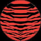 Osuna Karate