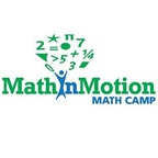 Math In Motion Camps