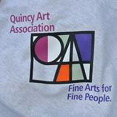 Quincy Art Association