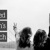 Inspired Women's Brunch