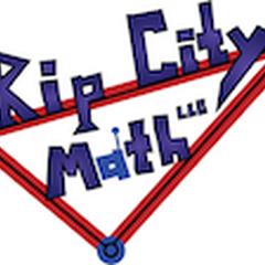 Rip City Math LLC