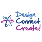 Design Connect Create! Physics Camps for Young Women