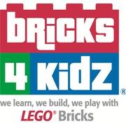 Bricks 4 Kidz Calgary