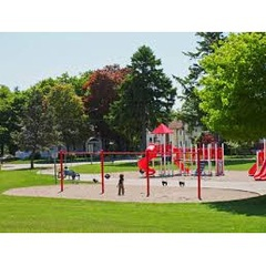 Whitby Parks and Recreation