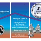 Creches Around the World Exhibition