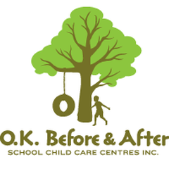 OK Before & After School Child Care Centres