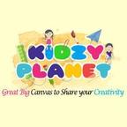 Kidzy planet