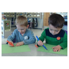 KidZKount Child Development Center (Roseville 1)