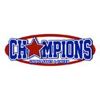 Champions Gymnastics & Cheer