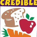 Credible Edibles