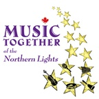 Music Together of the Northern Lights
