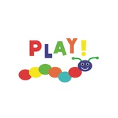 PLAY! Los Altos