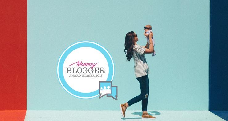 Oakland Fashion Bloggers