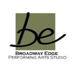 Broadway Edge Performing Arts Studio