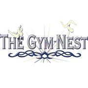The Gym-Nest Gymnastics