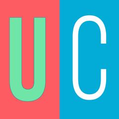 Ultimate Coders