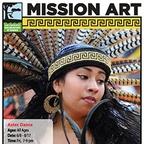 Mission Art Center