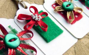 Christmas Craft Fairs in Calgary 2019