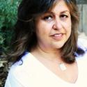 Daniella Dimitrova Russo, American Cetacean Society - SF Bay Chapter