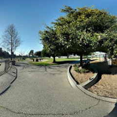 Krusi Park