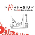 Mathnasium of Markham