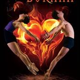 "Ballet Victoria's ""Carmina Burana"""