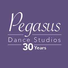 Pegasus Dance Studios