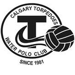 Calgary Torpedoes Water Polo Club