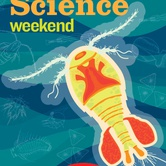 Family Science Weekend