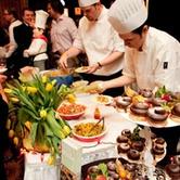 Savour Food & Wine Festival