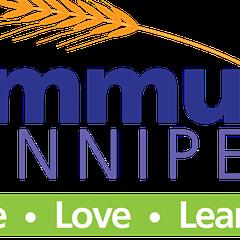 Limmud Winnipeg 2020