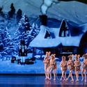 Ballet Victoria: The Nutcracker