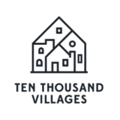Ten Thousand Villages Fair Trade Festival
