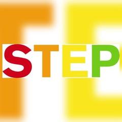 STEP music program