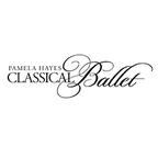 Pamela Hayes Classical Ballet
