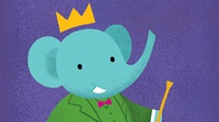 Family Concert: The Story of Babar