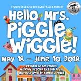 Hello, Mrs. Piggle Wiggle!