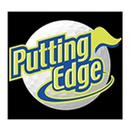Putting Edge Halifax