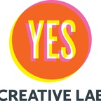 Yes Creative Lab
