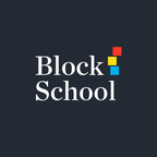 BlockSchool