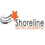 Shoreline Actors Academy