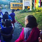 Prospect Enrichment Preschool