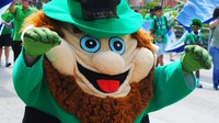 36h Annual St. Patrick's Parade