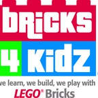 Bricks4Kidz Edmonton South East