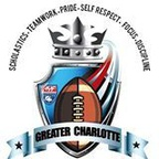 Greater Charlotte AYF Football and Cheer