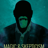 Magic & Skepticism With Matt Dillahunty