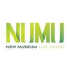 New Museum Los Gatos | NUMU